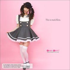 Cherish Maid Costume : 1191 Victorian Maid, Maid Cosplay, Maid Outfit, French Maid, Sissy Maid, Costume Shop, Ballet Skirt, Kawaii, Legs