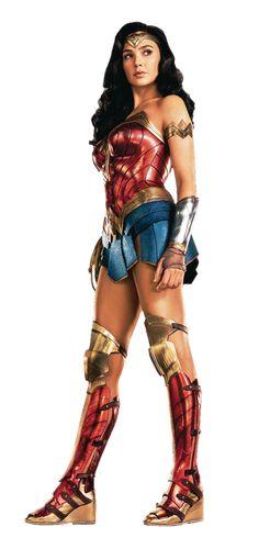 Wonder Woman Art, Wonder Woman Cosplay, Wonder Woman Photos, Wonder Woman Movie, Gal Gadot Wonder Woman, Justice League, Costumes Marvel, Dc Comics, Super Heroine