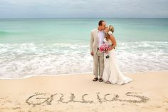 Destination Wedding at the Royal Playa del Carmen- Jordan and Garrett   del Sol Photography   Destination Wedding Photography   Mexico