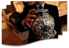 http://cremationphiladelphia.over-blog.com/2015/05/cremation-services-can-be-a-practical-and-lovely-choice.html cremation philadelphia