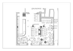Floor Plans, How To Plan, Floor Plan Drawing, House Floor Plans