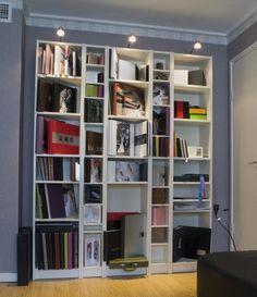 The Photoever Album Designer Event Companies House, Album, Shelving, This Is Us, Studio, Bookcase, Design, Home Decor, Shelves