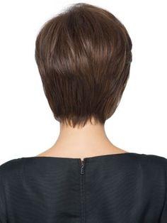 cute chic short haircuts hair ideas pinterest beautiful