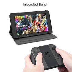 Nintendo Switch Case, Jelly Comb Case : Adjustable Deskto... https://www.amazon.com/dp/B06XPW8TCS/ref=cm_sw_r_pi_dp_x_YknizbQGCSBCY