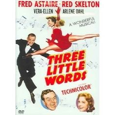 1000 images about movie mystery on pinterest bing crosby movie