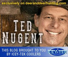 I could watch uncle ted for hours!!!!