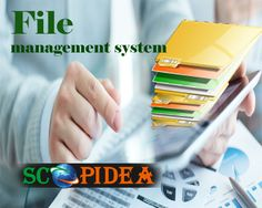 File Management System, Office Environment, Offices, Software, Display, Group, Type, Floor Space, Billboard