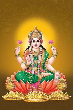 Get Perpetual Wealth Flow, Materialistic Comforts & Triumph from Diwali puja & other rituals. Sai Baba Pictures, God Pictures, Divine Goddess, Goddess Lakshmi, Gayatri Devi, Rama Image, Kali Mata, Lord Ganesha Paintings, Happy Diwali Images