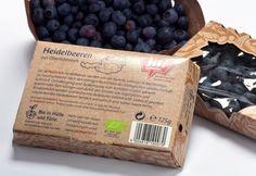 A embalagem foi projetada para substituir as embalagens de plástico que é muito utilizado para embalar frutas e vegetais, sendo feita exclusivamente a partir de cartão. A Kawagraf também utiliza papel cartão na produção de suas embalagens, e ao contrário do que muitos pensam, utilizar papel não destrói florestas nativas. Além disso, embalagens como essas evitam que o plástico seja utilizado e facilitam a reciclagem.
