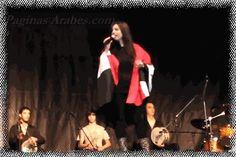 Buenos Aires celebra Siria 2014 - Mariana Gasali - paginasarabes