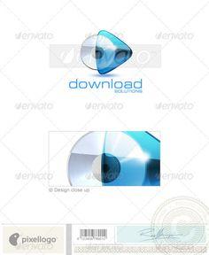 Activities & Leisure Logo - 3D-236