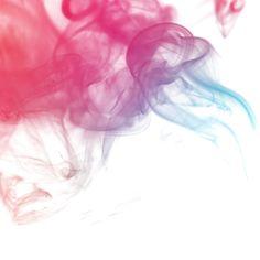 bubble smoke gif - Buscar con Google