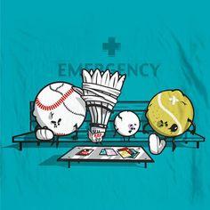 laurent batel tshirt illustrations