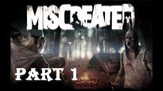 Lag, lag mindenütt - Miscreated (Survival Sandbox Game)