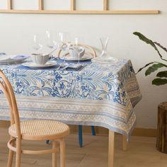 arnier thiebaut mille alcees litchi sie geben ihre tischma e ein und unser tischdeckenkonfi. Black Bedroom Furniture Sets. Home Design Ideas