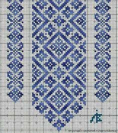 Bilderesultat for votter fra kautokeino Cross Stitch Borders, Cross Stitch Charts, Cross Stitch Designs, Cross Stitching, Cross Stitch Embroidery, Hand Embroidery, Cross Stitch Patterns, Loom Patterns, Beading Patterns