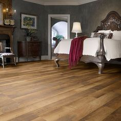 HGTV Home Flooring by Shaw - Flooring Ideas  at Nelson Decorating Center, Owatonna, MN