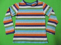 Shirt H Gr.98/104 Sweaters, Shirts, Fashion, Used Cars, Moda, Pullover, Sweater, Shirt