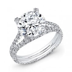 """Friday """"Rocks""""! featuring Nathan Alan Jewelers"""