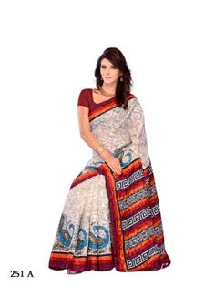 http://crazorashop.blogspot.in/2015/01/designer-sarees-online-shopping-newest.html