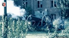 7 Dywizjon Artylerii Konnej