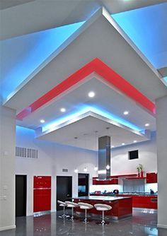 38 best led kitchen lighting ideas images lighting ideas kitchen rh pinterest com