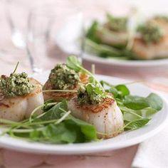 Best Diabetic Recipes: Dinner for Two   Diabetic Living Online