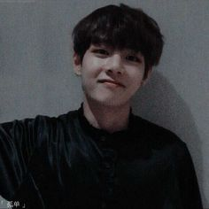 'ghici cine s-a intors? Bts Taehyung, Bts Suga, Bts Bangtan Boy, Namjoon, Inner Child, Daegu, Foto Bts, Wattpad, Video Daddy