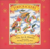 Firecrackers by Warren Dotz (double click the image to request this title)