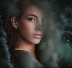 Mylla by Joan  Le Jan on 500px