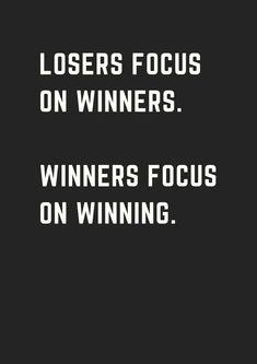 Super Inspirational b&w quotes