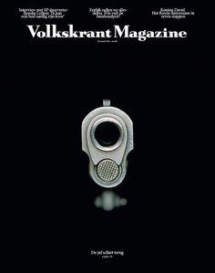 Volkskrant Magazine (Netherlands)