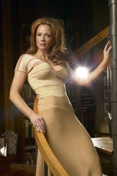 TOP 15 hot sexy pics of naked Lauren Holly ✓ Leaked nude celebrity photos here ✓ Professional and amateur HD pictures in our gallery for FREE! Lauren Holly, Lauren Turner, Holly Pictures, Canadian Actresses, Bikini, Beautiful Redhead, Yesterday And Today, Celebs, Celebrities