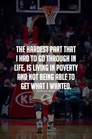 Image result for basketball life tumblr