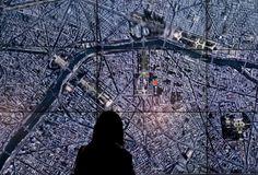 Nueva versión de Google Earth