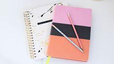 7 Days to Get Organised! Free Worksheet Printable
