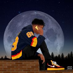 FLAMEZ FUEGO | xzd | Pinterest | Urban style, Hit the and Follow me