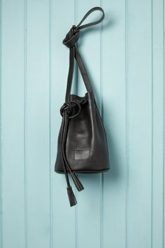 The Cheshunt Duffle | Jack Wills