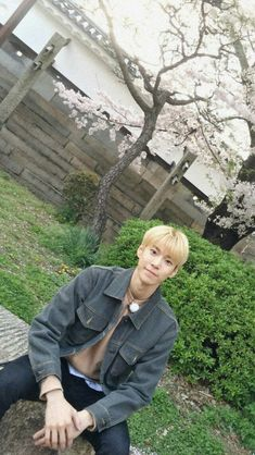 doyoung — nct