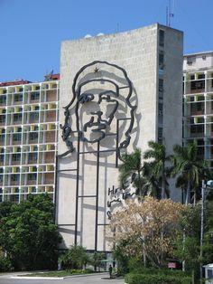 Solo travel to Havana. http://solotravelerblog.com/travel-solo-havana/ #cuba