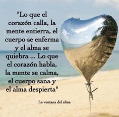 L q l 💖 calla. Spanish Inspirational Quotes, Spanish Quotes, Strong Quotes, Me Quotes, Motivational Quotes, Positive Thoughts, Positive Quotes, Psychology Quotes, Deep Words