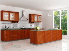 #Tambaram #Modular #Kitchen offers a wide range of kitchen sleek and modular designs. So buyers can buy worthy sufficient one within a budget limit. Modular kitchen is more convenient to do cooking and user friendly too.  www.fantasykitchens.in