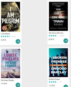 A lovely sight! Great to see an Irish book holding it's place with the Big International Publications. Linwood Barclay, Game Changer, Writer, Wellness, Big, Writers, Authors