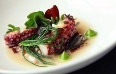 Los mejores restaurantes en Europa - Bite Art (www.biteart.co)