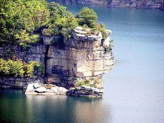 180 West Virginia Ideas West Virginia Virginia Country Roads Take Me Home