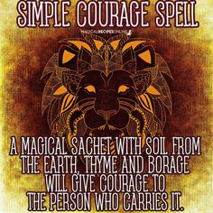 Analysis, Correspondences, correlations,magical attributes, abilities and powers ofThyme, the Herb of Courage