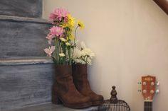 adoro FARM - flores surpresa