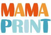 Материалы для развития детей, комплекты для тематических неделек, тематические комплекты