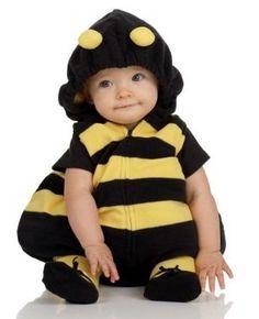 a192e41b6f9cf 43 fantastiche immagini su Bee & Baby | Bees, Bee e Bee party