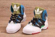 ADIDAS WOMENS ORIGINALS HIGH TOP SNEAKER B25487 MULTICOLOR Jordans Sneakers, Air Jordans, High Top Sneakers, Adidas Sneakers, Adidas Women, Originals, High Tops, Fashion, Adidas Tennis Wear